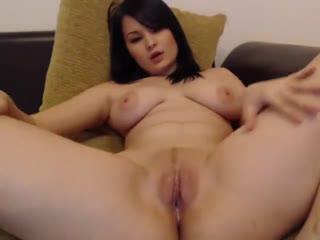 hidori on live webcam 125