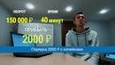 Станислав Королев Распродал 150 000₽ в два раза быстрее с помощью бота
