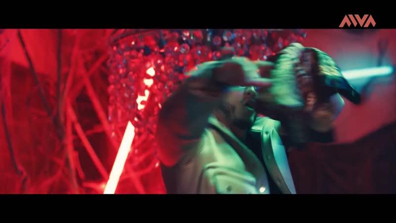 VUK MOB — Kub Ili Kafana (AIVA TV) Восточные ритмы