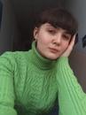 Фотоальбом Анастасии Прудниковой