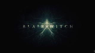 I Blair Witch (2)