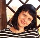 Фотоальбом Юлии Богдановой