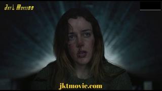 The Lodge Trailer 2020