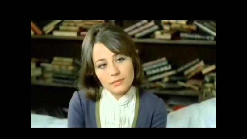Danielle Licari Mourir D'aimer Annie Girardot