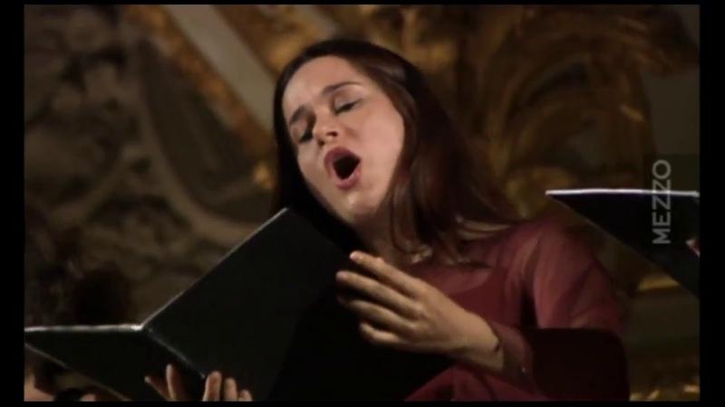 Marc Antoine Charpentier Stabat Mater Le Concert Des Nations Jordi Savall