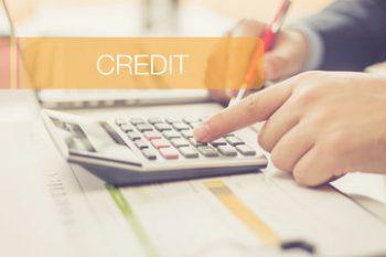 открытие кредит для ип условия
