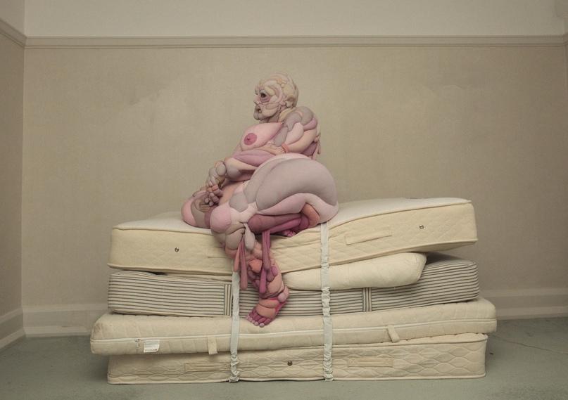 Daisy Collingridge, изображение №4