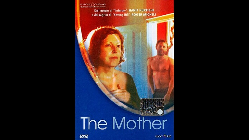 The Mother Italiano 2003 HD online