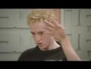 Urban.Myths.S02E08.720p.ColdFilm