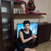 Татьяна Мажейко