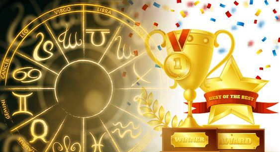 Карьерный гороскоп: ваш знак зодиака - ключ к карьере
