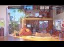 Две Звезды Онмёджи 3-4 серии Dead by Daylight KataRasa `s stream