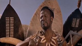 Zulu (1964) Full Movie - English
