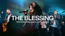 The Blessing with Kari Jobe Cody Carnes | Live From Elevation Ballantyne | Elevation Worship