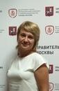 Фотоальбом человека Натальи Михайловой