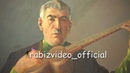 Գուսան Շերամի Երգերը Gusan sherami Ergery