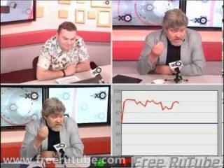 Особое мнение Константин Ремчуков 17 июня 2013