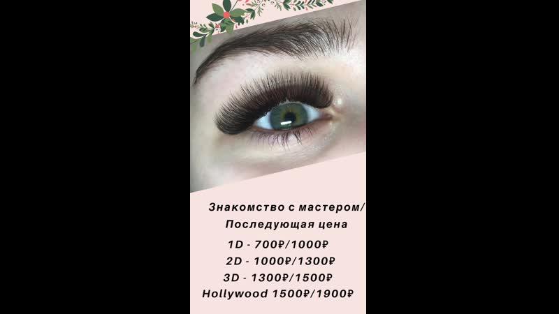 24BAC3BC DA16 4696 8BDA