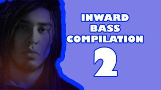 Inward Bass Compilation 2!   Inertia, Rafly, Audical...  