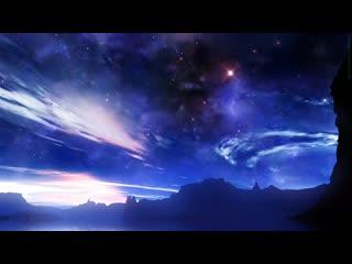 [hd] 7 skies kiholm lost found (dan stone remix)