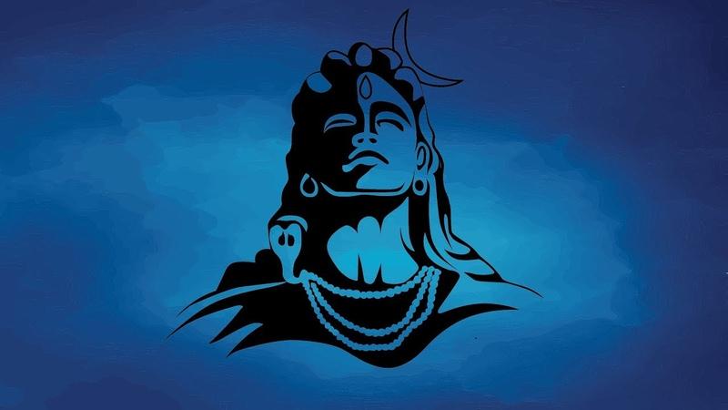 Мантра Джая Шива Шамбо . Перевод, значение, красивое исполнение.
