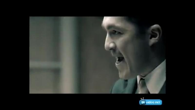 каста-вокрг шум,моя любимая песня))