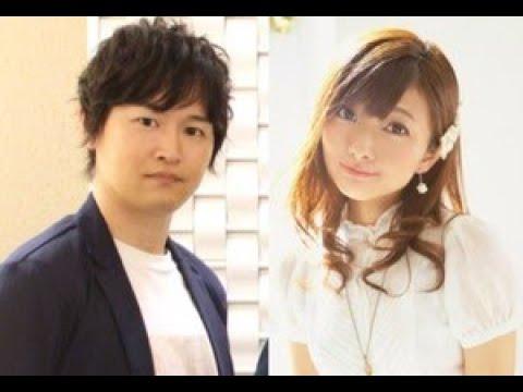 Eng Sub Numakura Manami answers questions about her marriage to Osaka Ryota HatsuRaji radio