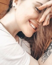 Личный фотоальбом Дарины Галлямовой