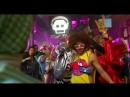 LMFAO Sorry For Party Rocking