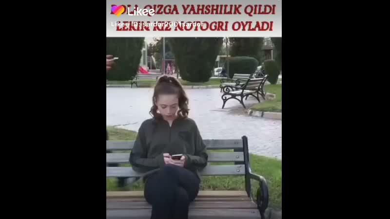 Likee_video_6745145551144529062.mp4