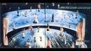 Van Der Graaf Generator-Man-Erg (1971) HD