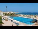 Hurghada Hotels Old Palace Resort Sahl Hasheesh 5