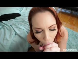 [PervMom] Edyn Blair - A Couple Of Stepmom Creampies (NewPorn, Big Tits, Blowjob, Milf, Anal, POV, Stepmother, Stepson)