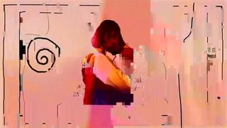 Elderbrook - Back To My Bed [Sam Feldt Remix] (Official Visualiser)