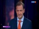 Об инвестиционном и экспортном потенциале Тульской области поведали федеральные СМИ
