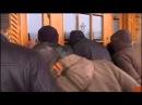 22 02 2014 Экскурсия в резиденцию Януковича в Межигорье
