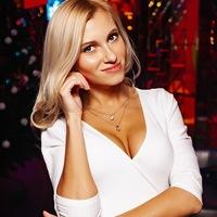 Слинкина Ирина