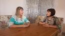 Женский клуб - некоммерческая организация Капля жизни в Бийске (Бийское телевидение)
