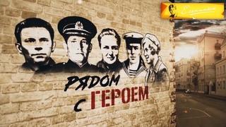 2 февраля исполняется 75 лет со дня гибели Героя Советского Союза, нашего земляка Федора Полетаева.