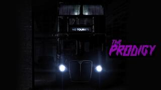 The Prodigy - Liam Howlett Interview Radio X 6/11/2018
