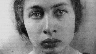 Самые известные женщины-убийцы в истории