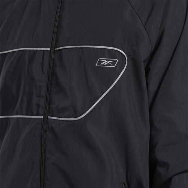 Спортивная куртка Classics Premier image 4