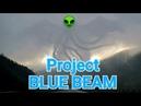 👽Project BLUE BEAM, UFO, HAARP, Abnormal phenomena Аномальные явления НЛО ХААРП ПРОЕКТ ГОЛУБОЙ ЛУЧ