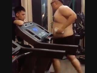 Правильная мотивация в спорте