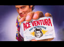 Ace Ventura: Pet Detective - Fucking legend!