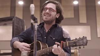 "Kalob Griffin, ""Tucson Arizona,"" ft. Sierra Ferrell and Josh Okeefe // GemsOnVHS™"
