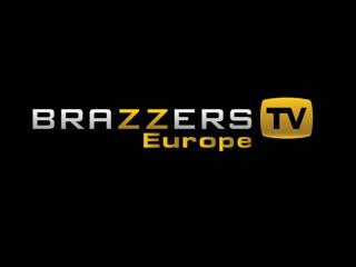 Brazzers live