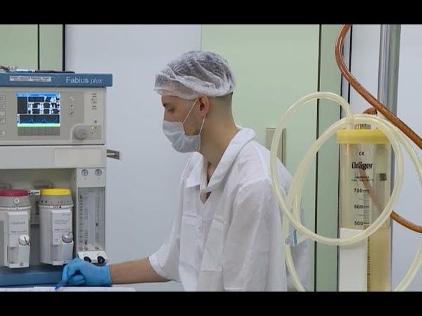 Молодые врачи после целевого обучения пополнили штат медучреждений Югры