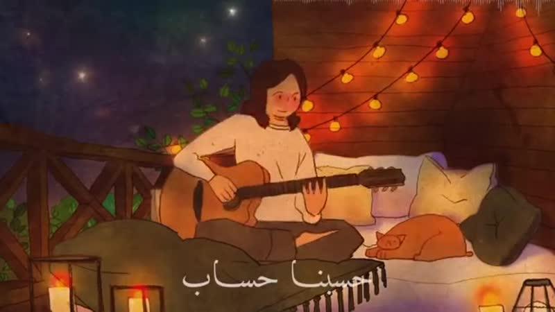 ميدلي- زينة عماد _ medley cover by Zena(360P).mp4