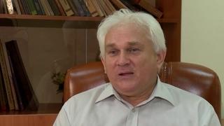 Глава Калмыкии Бату Хасиков внес предложение о переименовании проспекта имени Остапа Бендера.
